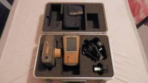 Topcon HiPerLite Plus RTK GNSS Bluetooth w/ FC120 Pocket3D 900MHz Brisbane City Brisbane North West Preview