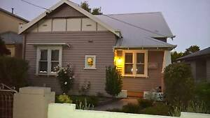 Room for rent in Central Ballarat Ballarat Central Ballarat City Preview
