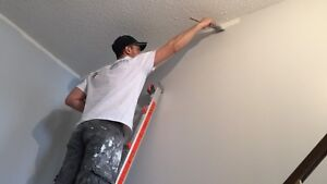 Are you looking for Painters  Always ready