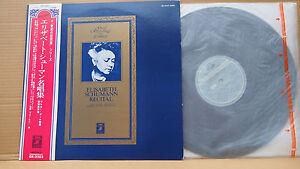 ANGEL-REC-GR-2203-ELISABETH-SCHUMANN-RECITAL-JAPAN-PRESS-WITH-LYRICS-INSERT-OBI