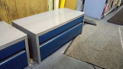 Drawer Filing Cabinet Metal