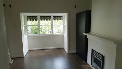 $230 single room all bills and furnished include at Lane Cove