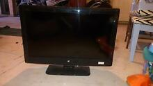 Dick Smith 32 inch LCD tv Innaloo Stirling Area Preview