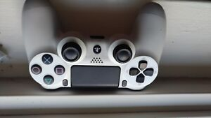 PS4 Destiny Edition with Games