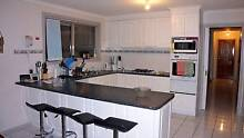 $440p/month: Room available in Rowville with 4 rad people. Rowville Knox Area Preview