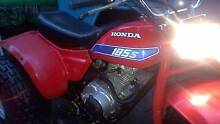 HONDA ATC 185s TRIKE Beenleigh Logan Area Preview
