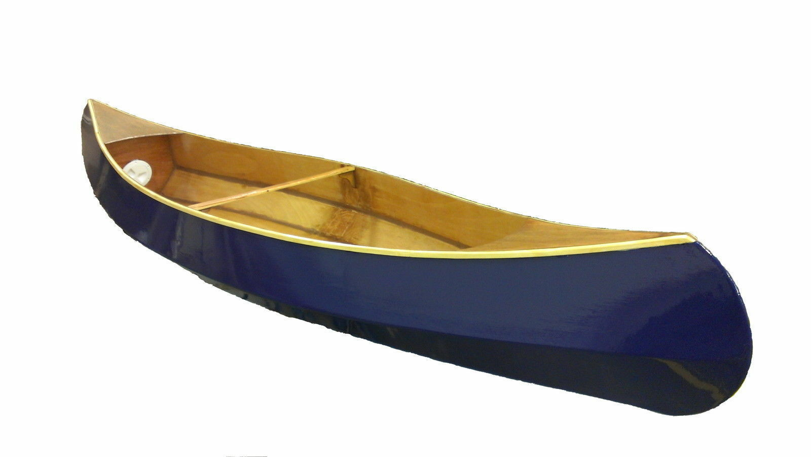 Canoes for sale | eBay