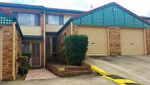 TOWNHOUSE FOR SALE Ormeau Gold Coast North Preview