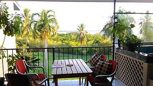 Classic Nightcliff sunset views from your bedroom window Nightcliff Darwin City Preview