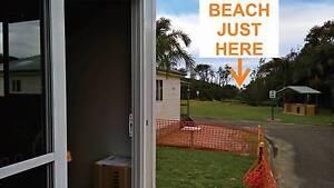 Beachfront Family Weekender @ Ulladulla Ulladulla Shoalhaven Area Preview