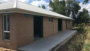 House for Sale Temora Temora Area Preview