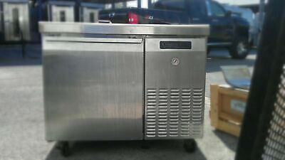 Continental Refrigerated Base Sandwich Crb42-6
