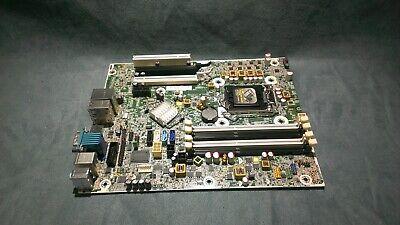 セカイモン | hp elite 8200 motherboard | eBay公認海外通販 | 日本語