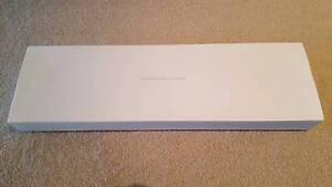Apple Keyboard & Wireless Mouse - Brand New East Perth Perth City Area Preview