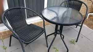 Moving Sale Garden Table,Ladder,Fish supplies,Tig welding tools Wallsend Newcastle Area Preview