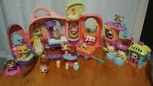 Littlest Pet Shop Collection Coffs Harbour 2450 Coffs Harbour City Preview