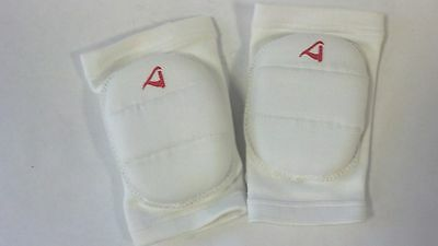 Volleyball Knee Pad GEL NEW Large Size