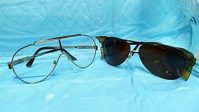 ARCHITECH & ENGINEER BY CREWS INC  SAFETY GLASSES EYEWEAR PROTECT LIGHT USE