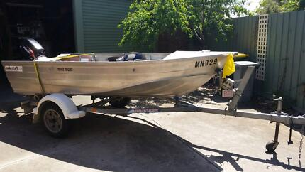 Mako-Topper-Edge-Tracker-12'6 or 3.8m