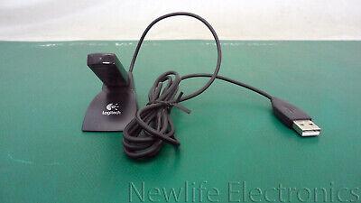 USB RECEIVER FOR LOGITECH LX7 MX600 MX3200 MX3000