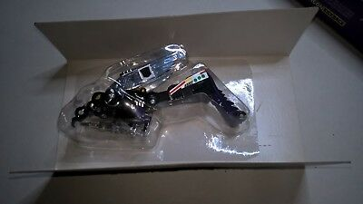 MINTY g1 boxed KICKBACK 100% complete extra stickers+ l@@k make an offer!!!
