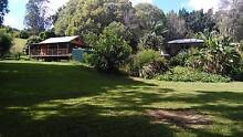 TRANQUILITY BASE IS FOR SALE Cooroy Noosa Area Preview
