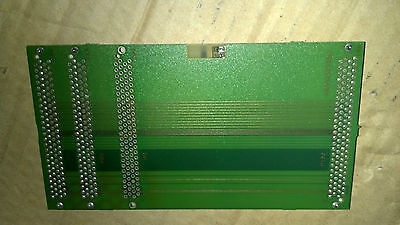 671-2770-00 Inter-connect Pcb For Tds 544a Tds-644a Tds-744a Tds-540 Tds-520