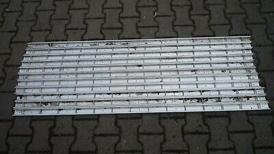 Mercedes 904 - 901 Sprinter Leiste Schiene Laderaum Lastverankerung A9016020218