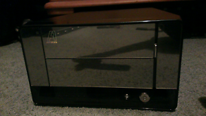 MiniITX desktop, Pentium(R) CPU G2030 3.0GHz/4Gb/HDD 320GB Oakbank Adelaide Hills Preview