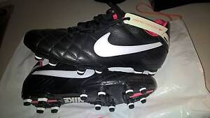 Nike Football Boots - Female Adelaide CBD Adelaide City Preview