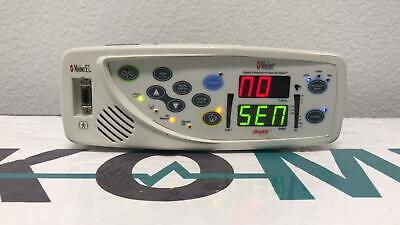Masimo Rainbow Radical 8 Rad 8 Pulse Oximeter Spo2