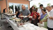Ayush & Kabir Indian Catering (from $12PP) and Party Hire Quakers Hill Blacktown Area Preview