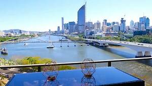 Room Available Penthouse South Brisbane Brisbane South West Preview