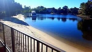 Le Mans on Water - Holiday Rental in Mermaid Waters Mermaid Waters Gold Coast City Preview