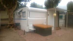 Onsite Caravan Ardrossan Adelaide CBD Adelaide City Preview