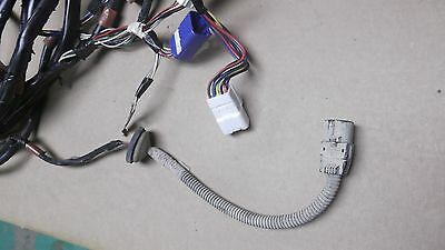 Used 2004 Pontiac Vibe Switches and Controls for Sale  Pontiac Vibe Wire Harness on 2006 pontiac 4 door, 2006 pontiac gto, 2006 pontiac lemans, 2006 pontiac firefly, 2006 pontiac bonneville, 2006 pontiac sunfire, 2006 pontiac aztek, 2006 pontiac sonata, 2006 pontiac g8 interior, pontiak vibe, 2006 pontiac grand, potiac vibe, 2006 pontiac solstice, 2006 pontiac g6, 2006 pontiac wave, 2006 pontiac pursuit, 2006 pontiac fiero, 2006 pontiac 4 sale,