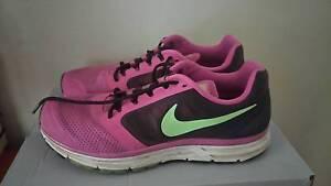 Women's Nike vomero Brighton East Bayside Area Preview