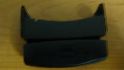 Symbol Motorola Magnetic Stripe Reader Msr5000-00r New.snap-on