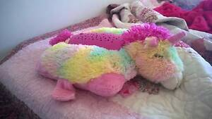 Pillow pet night light Maryland Newcastle Area Preview