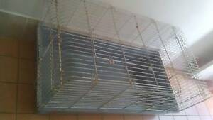 Pet cage for sale Ngunnawal Gungahlin Area Preview