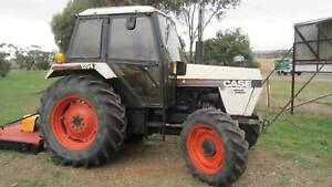 Case tractor farming vehicles equipment gumtree australia free case tractor farming vehicles equipment gumtree australia free local classifieds fandeluxe Image collections