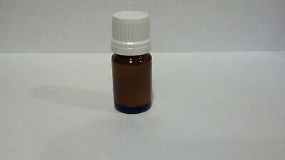 Silver Nitrate Crystals - 10 grams - .9999 purity