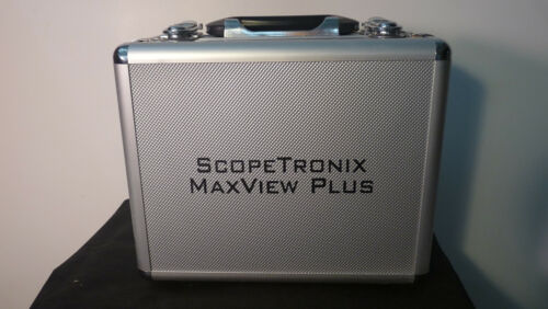 Scopetronix Maxview Plus 40