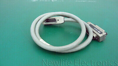 Hp 10833a 1m Gpib Interface Cable