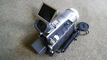 Panasonic PV-GS400 4MP 3CCD  Camcorder with 12x Optical zoom -Pal Kallista Yarra Ranges Preview