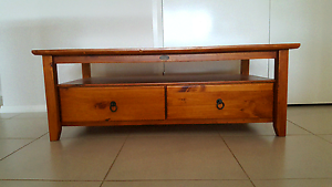 Buy Me - quality wooden Furniture Shoalhaven Area Preview