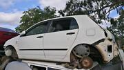 01 Toyota Corolla Parts Wrecking Maddington Gosnells Area Preview