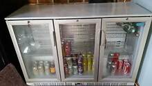 Beer Fridge 316 litres Richmond Hawkesbury Area Preview