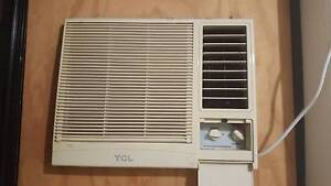 9000 BTU Air Conditioner South Townsville Townsville City Preview