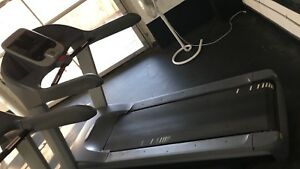 Commercial treadmills For Sale/ Trade